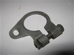 XJ6 Distributor Adjustment Clamp
