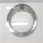 XJ6 XJ12 Outer Headlamp Rim C34180 DAC2110