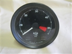 XJ6 Tachometer / Rev Counter DAC3008
