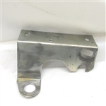 XJ6 Brake and Cruise Control Release Switch Bracket CAC3314