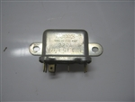 XJ6 XJS Door Lock Relay - C42381 DAC2207