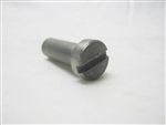 XJ6 XJ12 Battery Rod Nut C36734