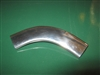 XJ6 XJ12 Windshield Corner Trim Right BAC2150