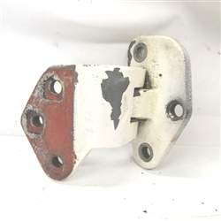 XJ6 Left Rear Upper Door Hinge AKP203 AKP1203