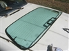 XJ6 Rear Windscreen - 86/87 - BBC6565