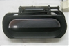 XJ6 Front Left Door Handle - BAC3843