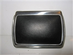 XJ6 XJ12 Rear Door Ash Tray BAC1537