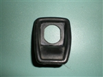XJ6 XJ12 Glove Box Lock Escutcheon BAC1470