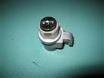 XJ6 XJ12 Glove Box Lock BAC1492