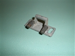XJ6 XJ12 Glove Box Lock Striker BD42032