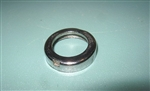 XJ6 XJ12 Glove Box Lock Bezel BD44052