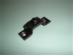XJ6 XJ12 Glove Box Guide Bracket BD47838