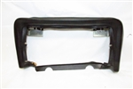 XJ6 Upper Console Coin Tray BAC7131