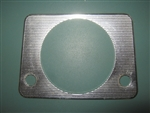 XJ6 XJ12 Console Vent Surround BAC5352 BD33029