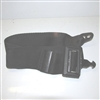 XJ6 Rear Seat Lap Belt BCC2225