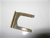 XJ6 Door Lock Clip BAC1488