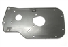 XJ6 Regulator Mount Bracket - Front Right AKP396