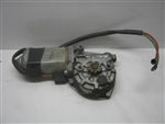 XJ6 Right Rear Window Motor - Brose- AEU2725
