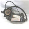XJ6 XJ12 Window Motor - Front Left Right Rear 12489