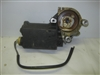 XJ6 XJ12 Window Motor - Front Right Left Rear 12490