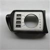 XJ6 Light Switch Surround / Cover - C38629