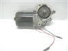 XJ6 Front Door Window Motor Right 217350 JS724