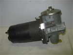 XKE XJ6 SU Fuel Pump - AZX1307 - Used