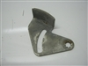 XJ6 Coupe Rear Quarter Bracket Left BD42913