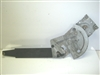 XJ6 Coupe Window Regulator Right BD46697