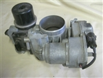 XJ8 X308 Throttle Body - Core - 9E926AA