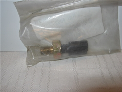 XJ8 XK8 S-type Oil Pressure Switch - AJ84853