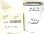XJ8 X308 XK8 Stype Oil Filter EAZ1354