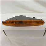 XJ8 X308 Turn Signal Lamp - Left LNC4801AD