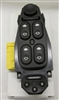 XJ8 X308 Front Door Switchpack Left LNC6331BF
