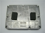 XJ8 X308 Engine Control Module ECU LNE1410BE