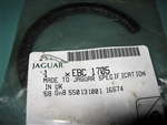 XKE XJ12 XJS Rear Crankshaft Seal EBC1705