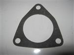 XJS Thermostat Mounting Gasket - Left - EAC7047 EBC8331