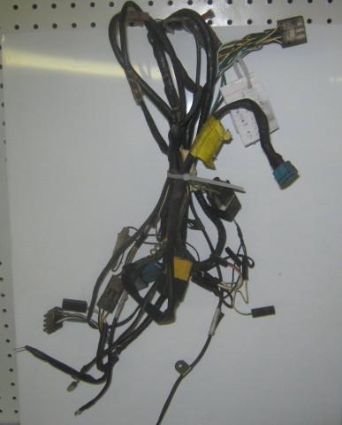 Astounding Xjs Engine Wiring Basic Electronics Wiring Diagram Wiring Cloud Hisonuggs Outletorg