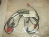 XJS Exhaust Temperature Warning System Harness DAC5955