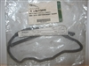 XJ8 XK8 XF S-type Inner Timing Gasket AJ83369