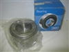 XJ8 XK8 Wheel Bearing - MNC1830AA