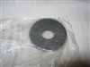 X type Crankshaft Damper Washer XR85152