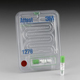 3M ATTEST Test Pack For EO, Includes 25 Test Packs & 25 Controls, 48 Hour Readout, Green Cap. MFID: 1278