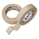 "3M COMPLY Indicator Tape For Steam, Lead Free, .47"" x 60 yds (12mm x 55m), 42/case. MFID: 1322-12MM"