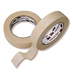 "3M COMPLY Indicator Tape For Steam, Lead Free, 1.89"" x 60 yds (48mm x 55m), 10/case. MFID: 1322-48MM"