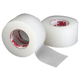 "3M MICROPORE Surgical Tape, 1"" x 10 yds, 12 rl/box, 10 box/case. MFID: 1527-1"