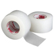 "3M MICROPORE Surgical Tape, 2"" x 10 yds, 6 rl/box, 10 box/case. MFID: 1527-2"