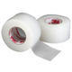 "3M MICROPORE Surgical Tape, 3"" x 10 yds, 4 rl/box, 10 box/case. MFID: 1527-3"