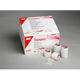 "3M MICROPORE Surgical Tape, Single Use, 1"" x 1½ yds, 100 rl/box, 5 box/case. MFID: 1527S-1"