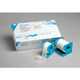 "3M MICROPORE Paper Surgical Tape, ½"" x 10 yds, Dispenser Pack, 24 rl/box, 10 box/case. MFID: 1535-0"